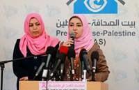 Gaza: malate di cancro al seno invitano a porre fine alla loro sofferenza