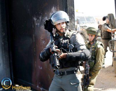 OCHA: nel 2016, 3.047 Palestinesi feriti e 96 uccisi dai soldati israeliani