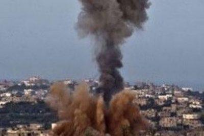 GazaShelling-e1475659753668