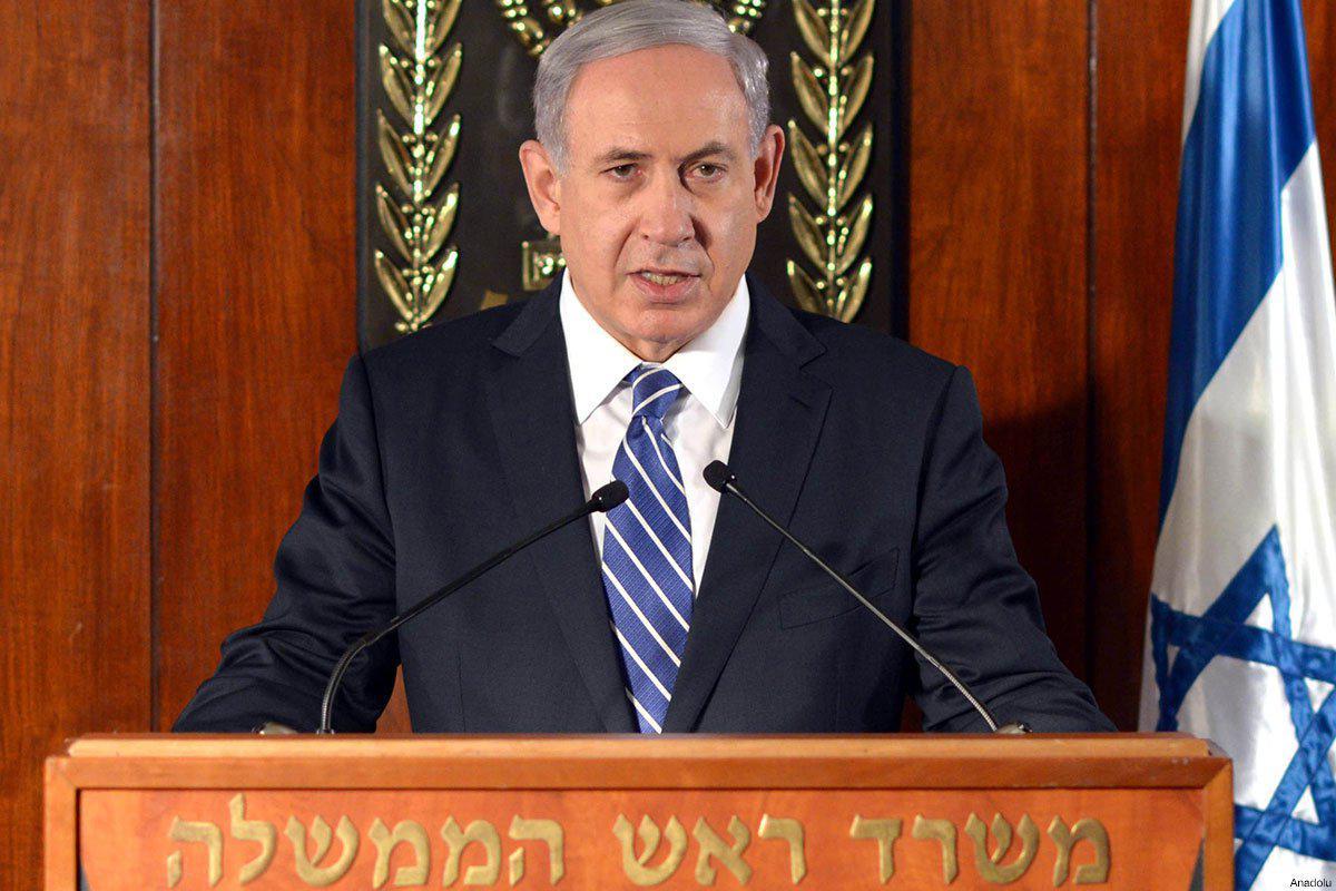 Netanyahu parteciperà ai lavori di scavo sotto la Moschea al-Aqsa