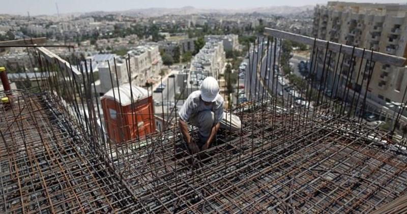 Ministro israeliano vuole legalizzare avamposti coloniali