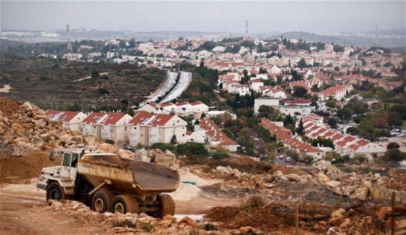 L'occupazione israeliana cerca l'approvazione per costruire 1440 nuove unità abitative a Gerusalemme