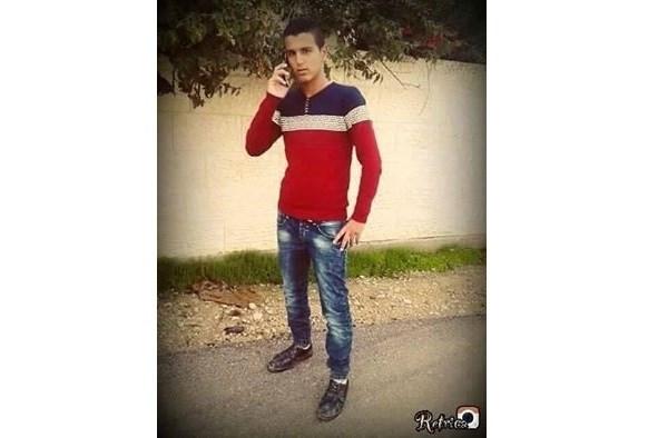 Tribunale condanna un minore palestinese all'ergastolo, e a una sanzione di 500.000 dollari per l'uccisione di un Israeliano