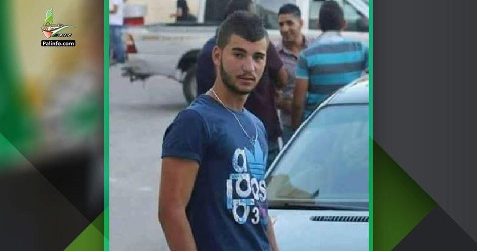 Adolescente palestinese condannato a 9 anni di prigione