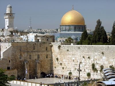 aqsa_mosque_wailing_wall