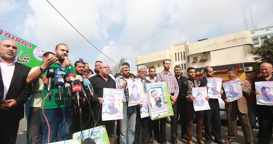 Negligenza medica nelle carceri israeliane contro i detenuti palestinesi