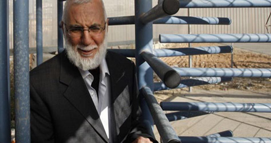 Prigionieri politici palestinesi: deputato condannato ad altri 17 mesi di carcere