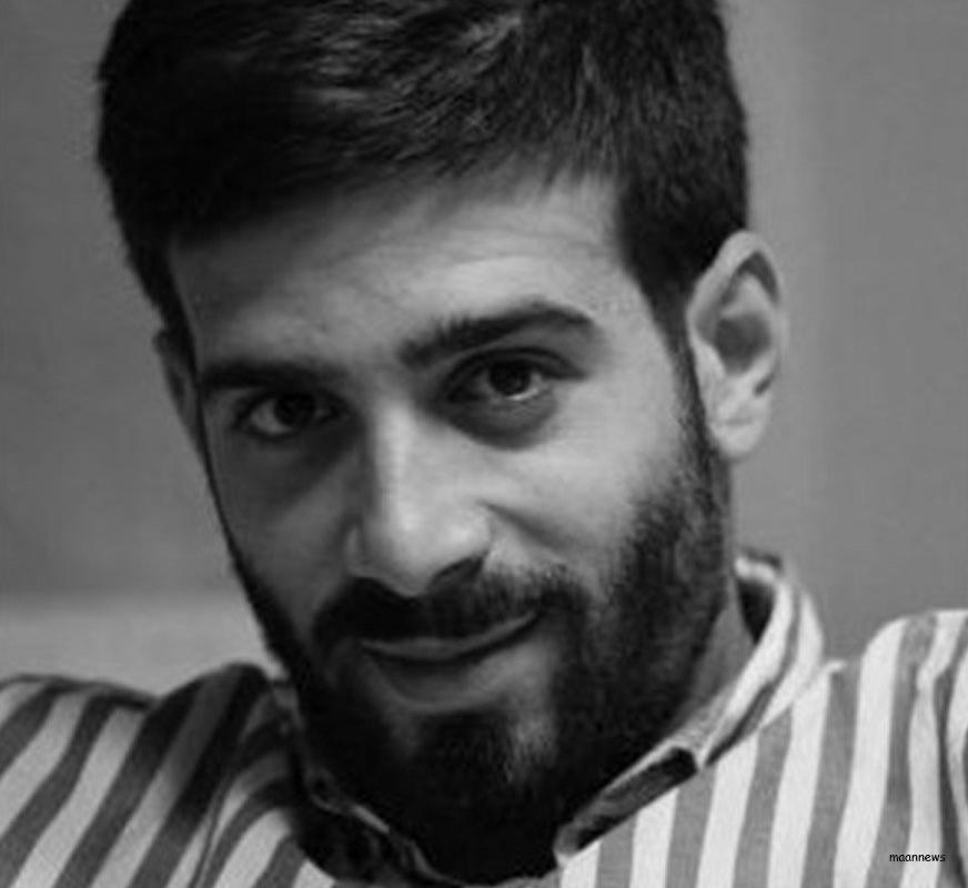 Israele proroga la detenzione del giornalista palestinese Hasan Safadi