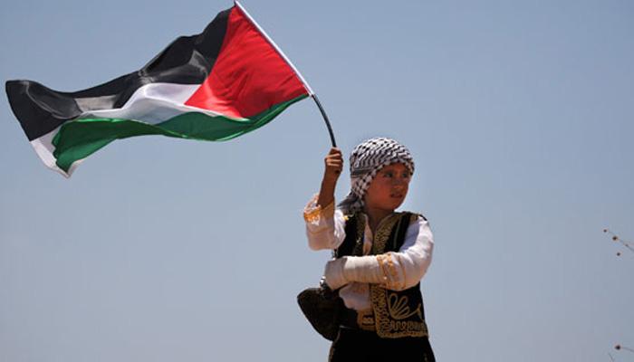 Sono quasi 13 milioni i Palestinesi sparsi tra mondo arabo e Diaspora