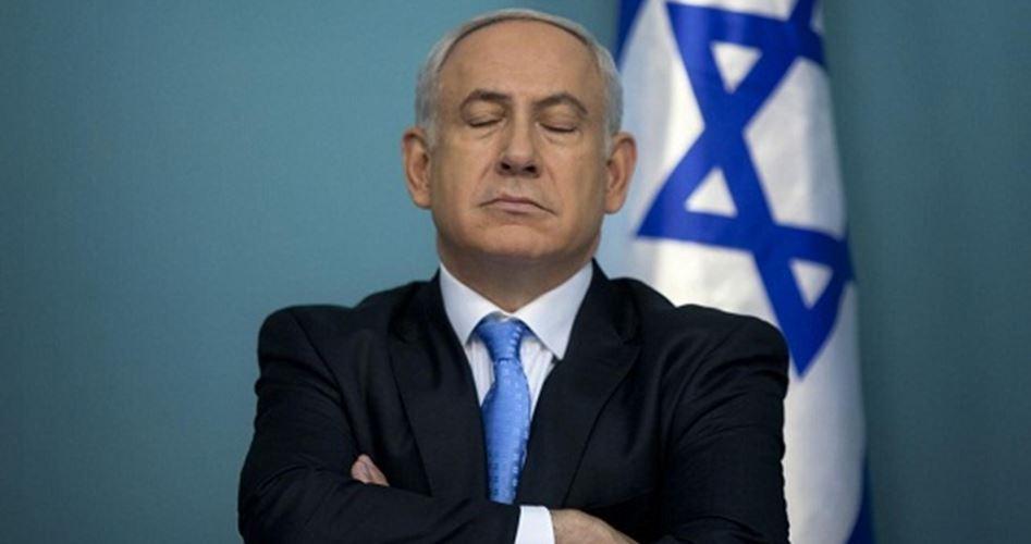 Netanyahu: demoliremo immediatamente decine di case palestinesi