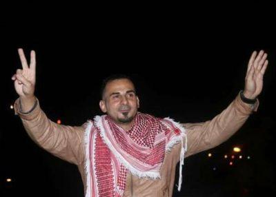 Kayed_Bilal-detenuto
