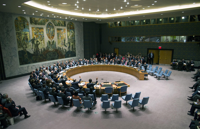 La risoluzione dell'Onu sugli insediamenti: di chi è la vittoria?