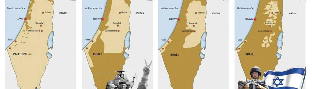 israele-02