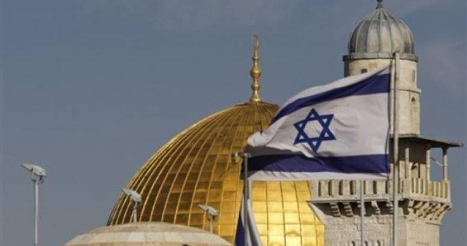 Report: oltre 1200 violazioni israeliane dei luoghi santi nel 2016