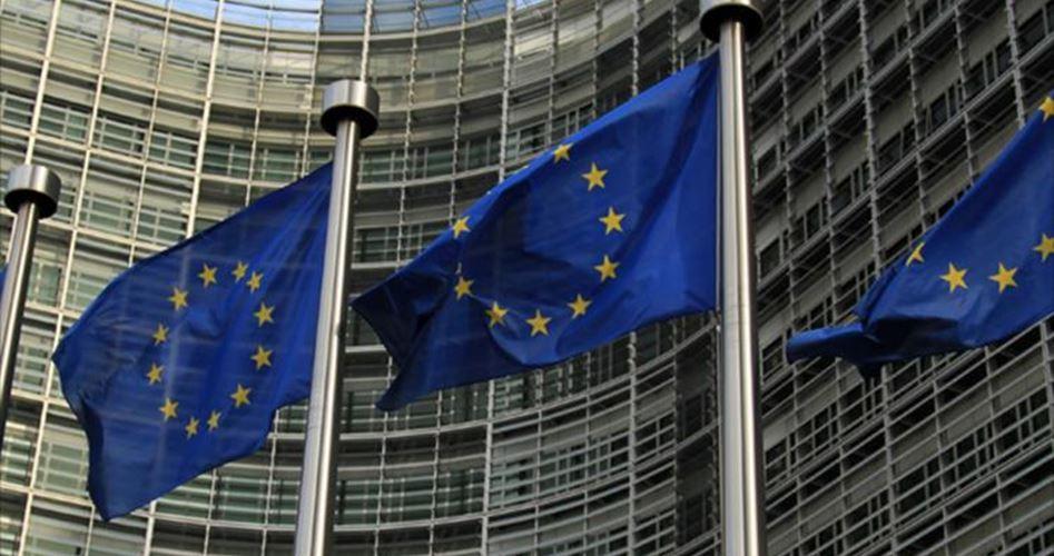 L'UE mette in guardia contro ogni tentativo di spostare l'ambasciata americana a Gerusalemme