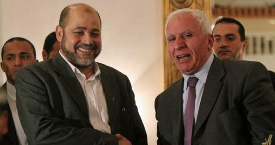 Mosca ospiterà colloqui di riconciliazione palestinesi a metà gennaio