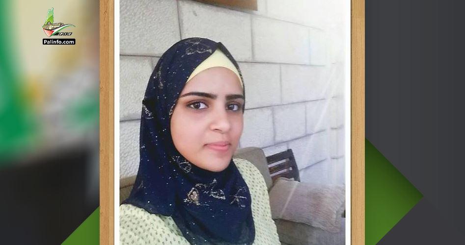 Adolescente palestinese ferita condannata a otto anni di prigione