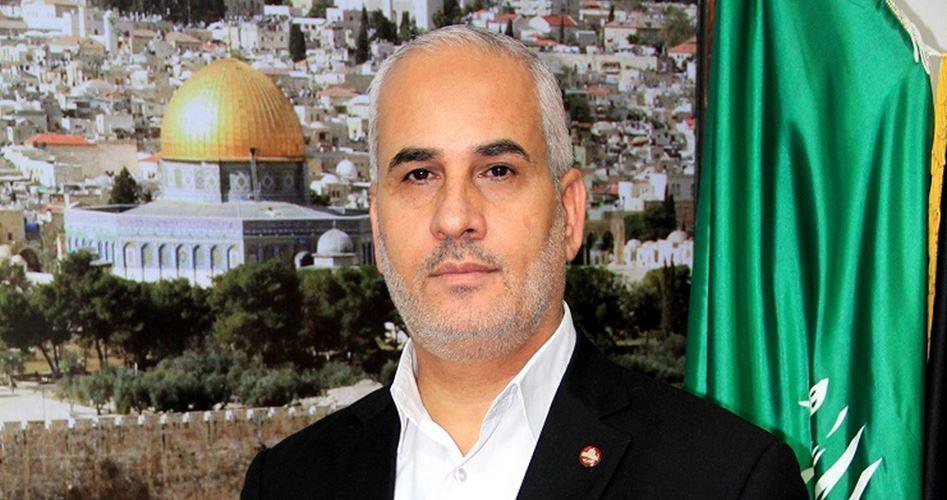 Hamas: la conferenza di Parigi approva nuovamente il ritorno ad inutili negoziati