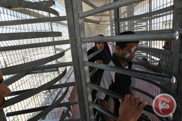 Muore ragazzo malato di cuore: Israele gli aveva negato permesso di transito perché si rifiutava di fare il collaborazionista