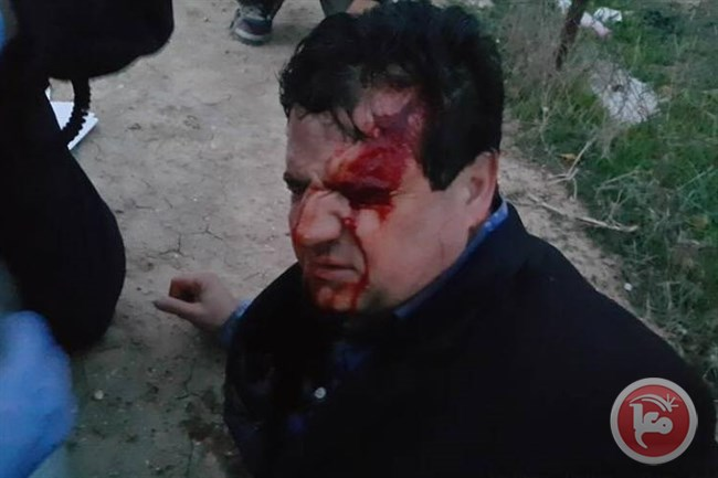 Un palestinese ucciso e quattro feriti durante raid di demolizione in un villaggio del Negev