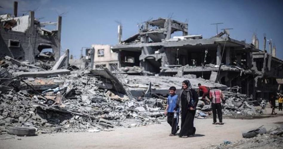Funzionari europei accusano Israele di compiere omicidi sistematici a Gaza