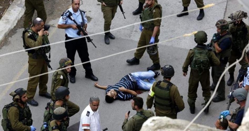 HRW: 150 Palestinesi uccisi dalle forze israeliane da ottobre 2015