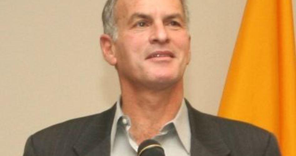Finkelstein: I palestinesi hanno il diritto di resistere a Israele