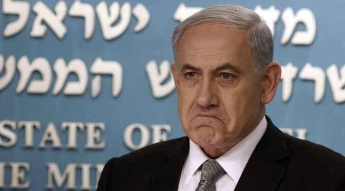 2048x1536-fit_premier-minisztre-israelien-benjamin-netanyahou-pagespeed-ce-cqjztkakz