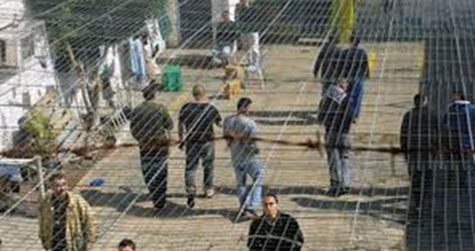 Negligenza medica per 22 prigionieri palestinesi malati di cancro