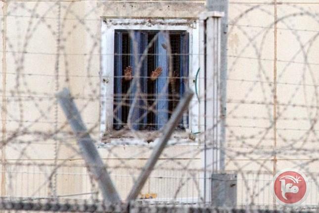 Negate le cure mediche a un bambino palestinese malato di leucemia in un carcere israeliano