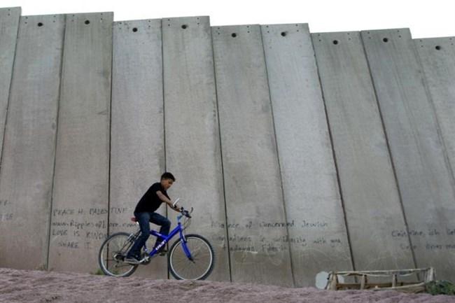Addio agli eufemismi: la visione di Israele per il futuro è terrificante