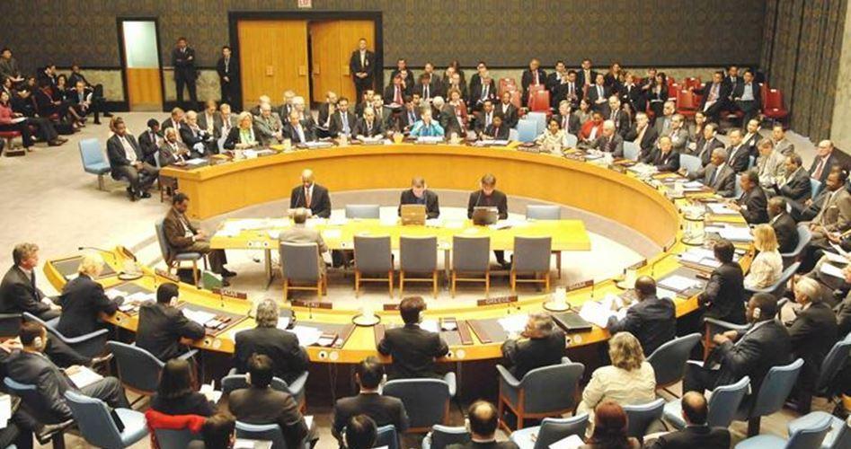 L'UNHRC approva 4 risoluzioni pro-Palestina e anti-occupazione