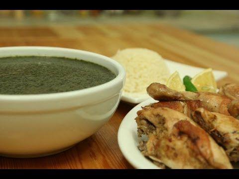 Mulukhiyyah, sapore popolare in Medio Oriente e in Africa