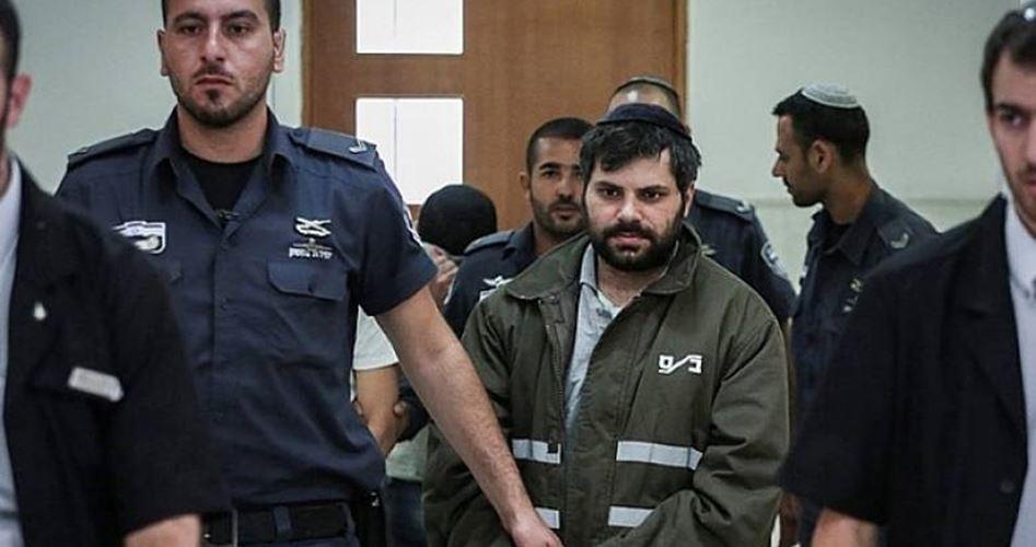 Un tribunale israeliano rifiuta di demolire le case degli assassini di Abu Khudair