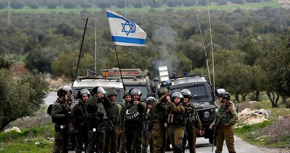 Da venerdì a domenica Israele chiude i Territori palestinesi per festa ebraica