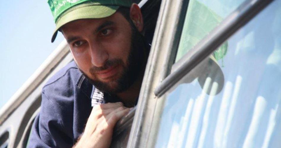 Assassinato a Gaza un comandante delle brigate al-Qassam