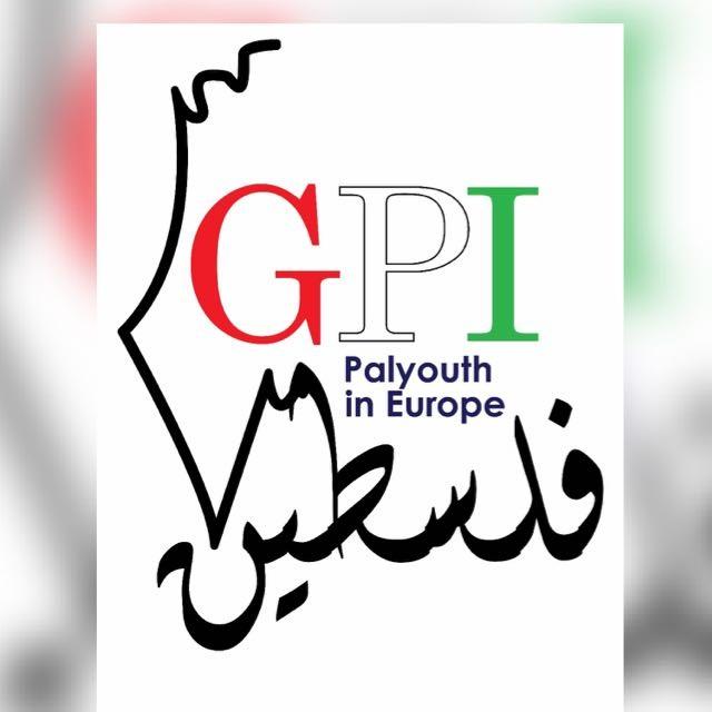 Giovani Palestinesi d'Italia, una causa e un futuro in comune