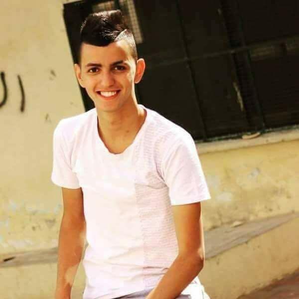 Adolescente palestinese ucciso dai soldati israeliani a Ramallah. Feriti altri 3