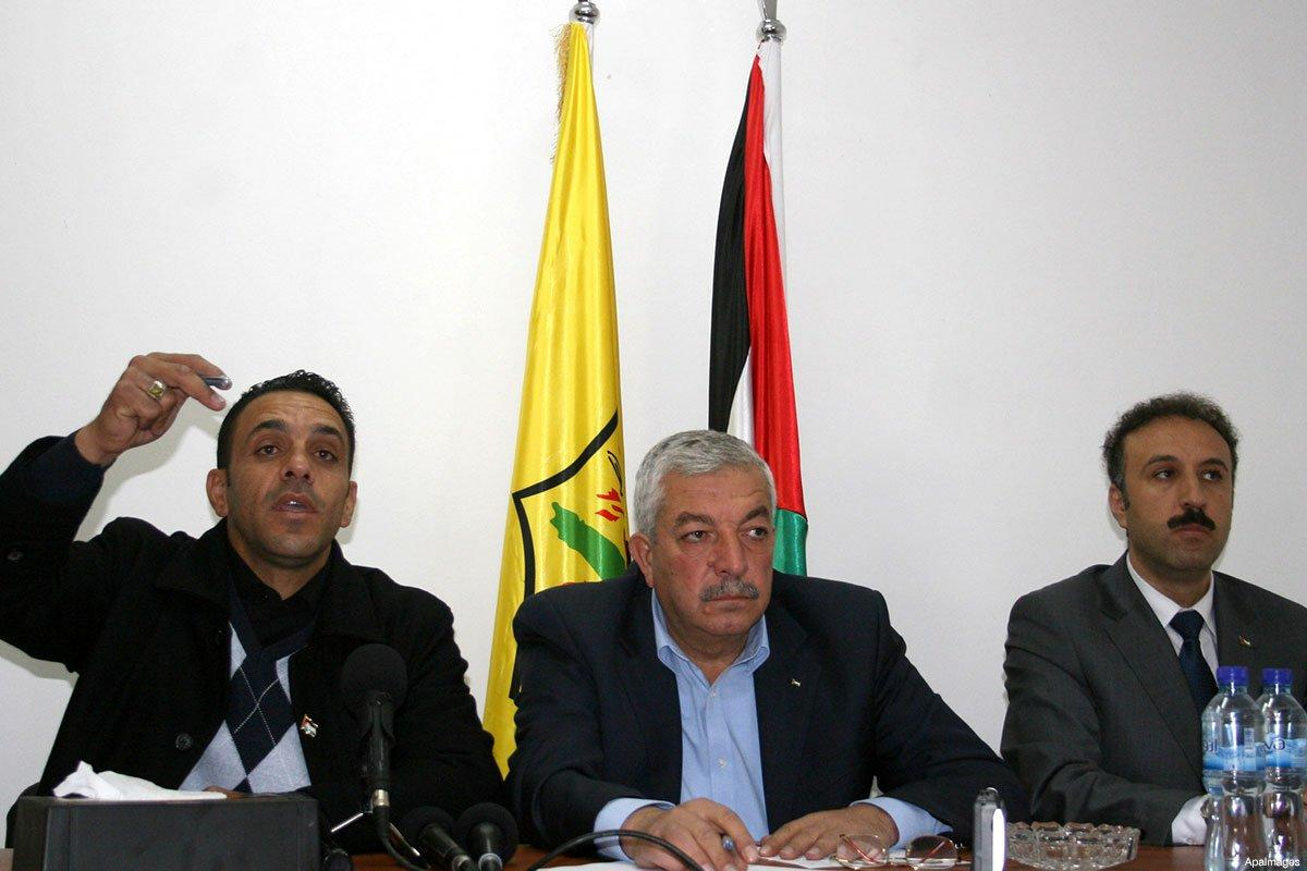 adnan-al-ghaith-left-mahmoud-aloul-center-ahmed-al-assaf-right