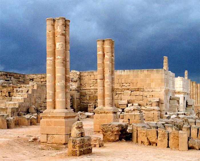 izrael-jericho
