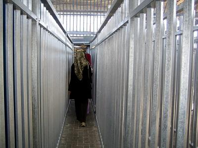"L'ONU: Israele ha creato un ""regime di Apartheid"""