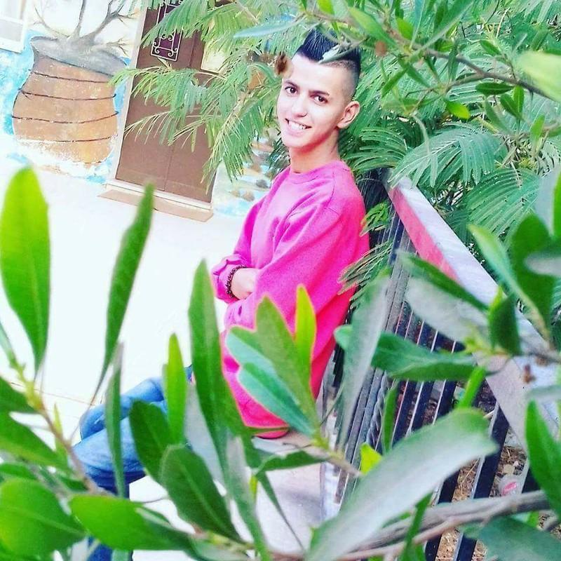 A marzo, Israele uccise tre ragazzi palestinesi in una settimana