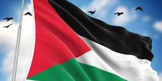 L'Associazione dei Palestinesi in Italia, tra Festival, progetti e missioni umanitarie