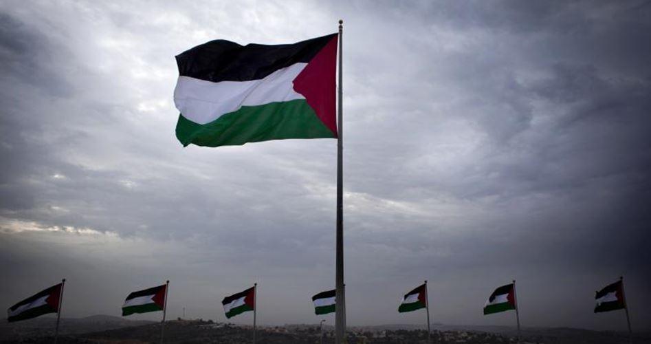 Il parlamento panafricano concede alla Palestina lo status di osservatore