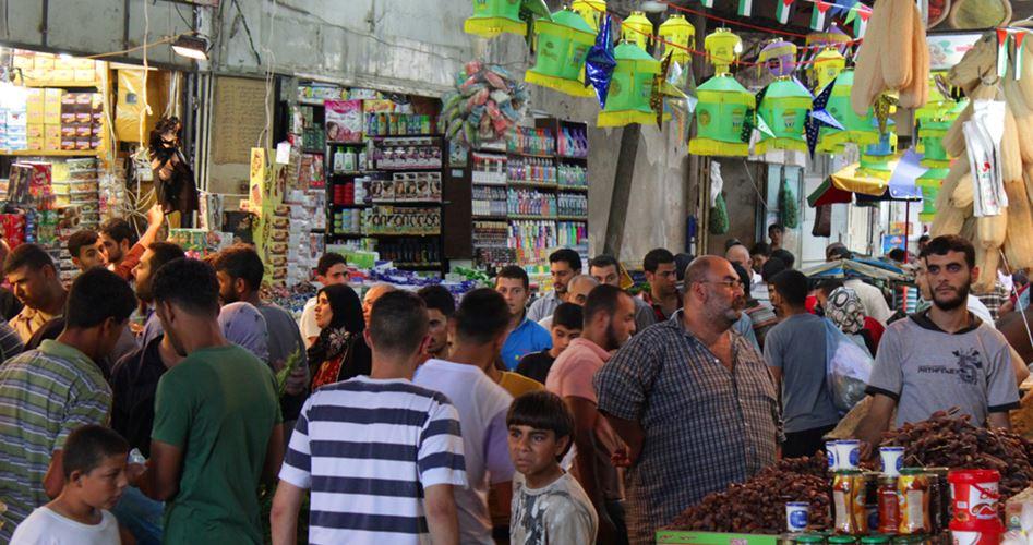Dopo decenni, questo mese di Ramadan sarà il più straziante per la Striscia di Gaza