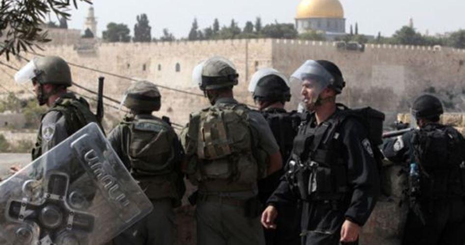 UNESCO: Gerusalemme, città occupata