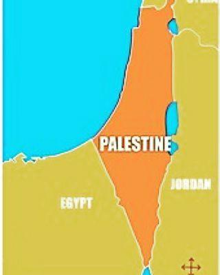 Palestina, culla delle 3 religioni monoteiste