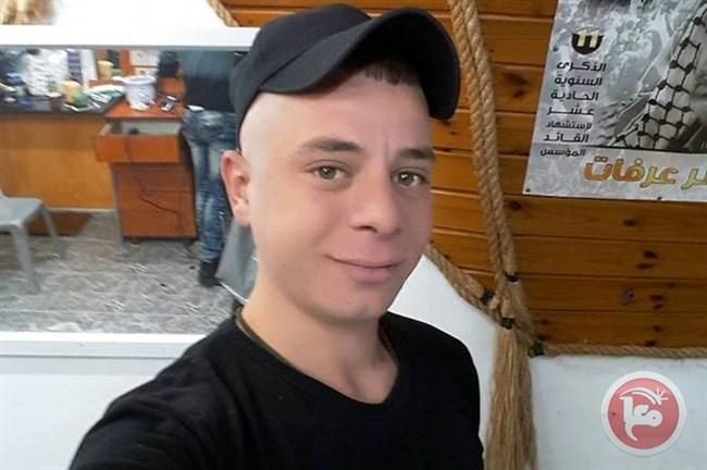 Giovane ucciso dalle forze israeliane durante marcia per i prigionieri a Nabi Saleh
