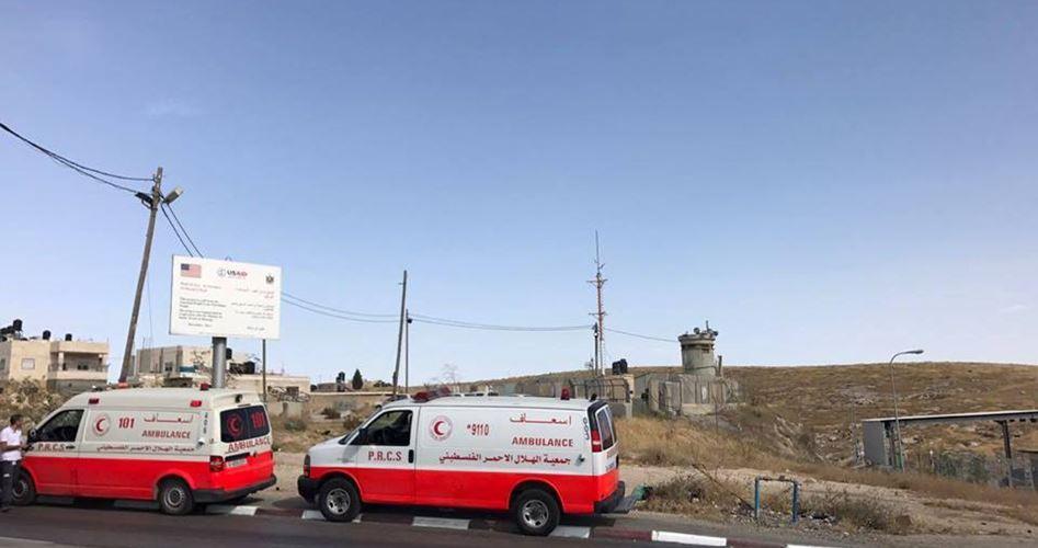 Adolescente ucciso dai soldati israeliani a Betlemme