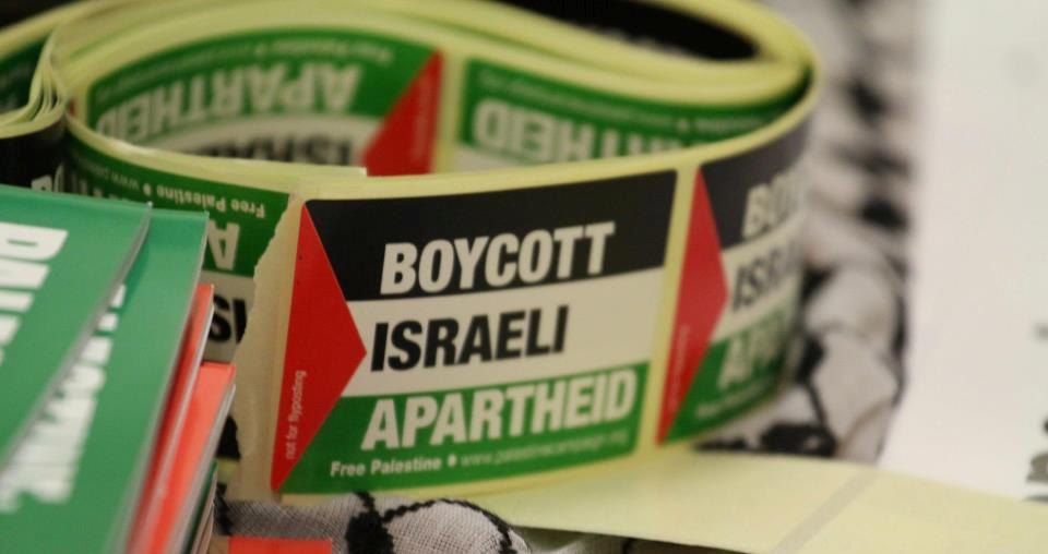 Boycott-stickers-image